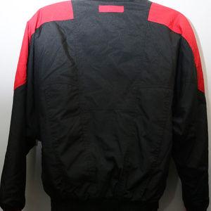 b9260fce4390a8 Nike Jackets   Coats - 90 s Vintage Nike